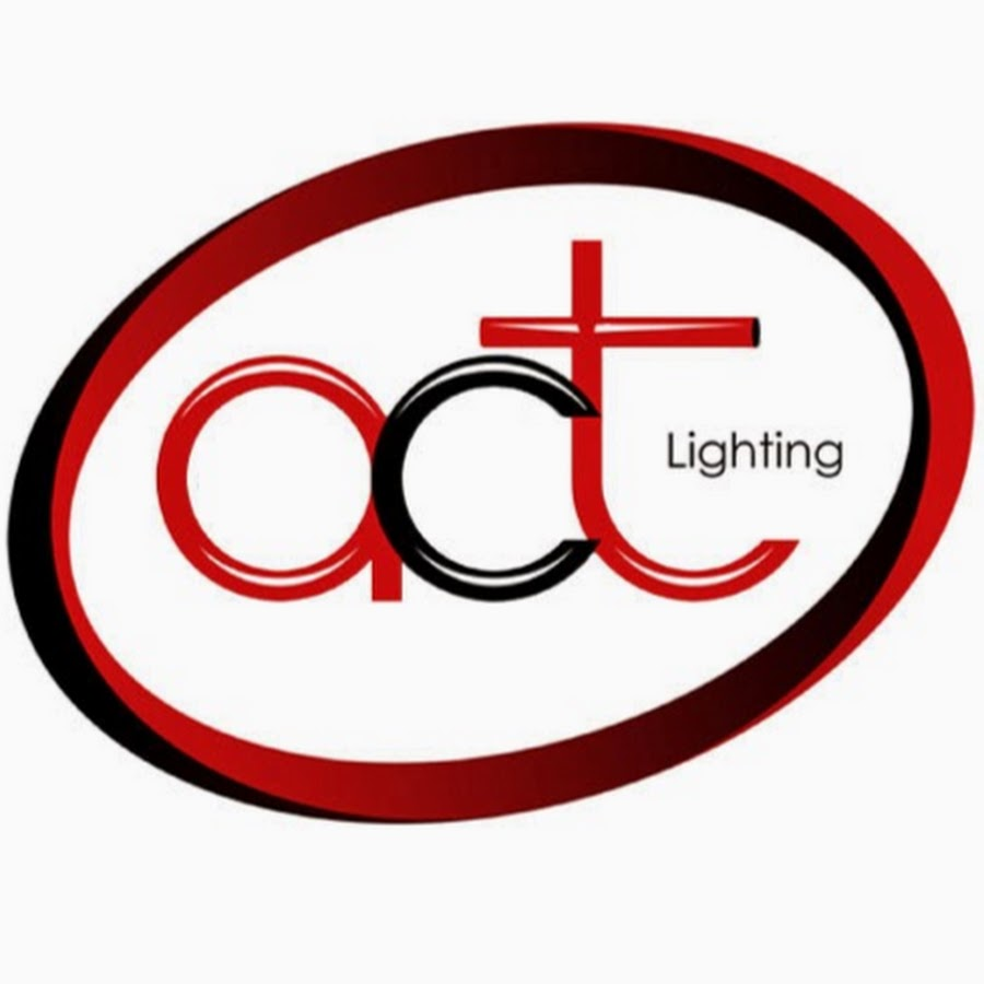 Skip navigation. Sign in. Search. A.C.T Lighting  sc 1 st  YouTube & A.C.T Lighting - YouTube azcodes.com