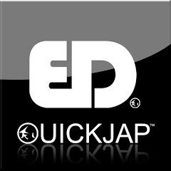 QuickJap