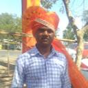 Sandip Ahire