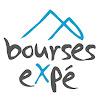 BOURSES EXPÉ