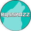 RussNazz