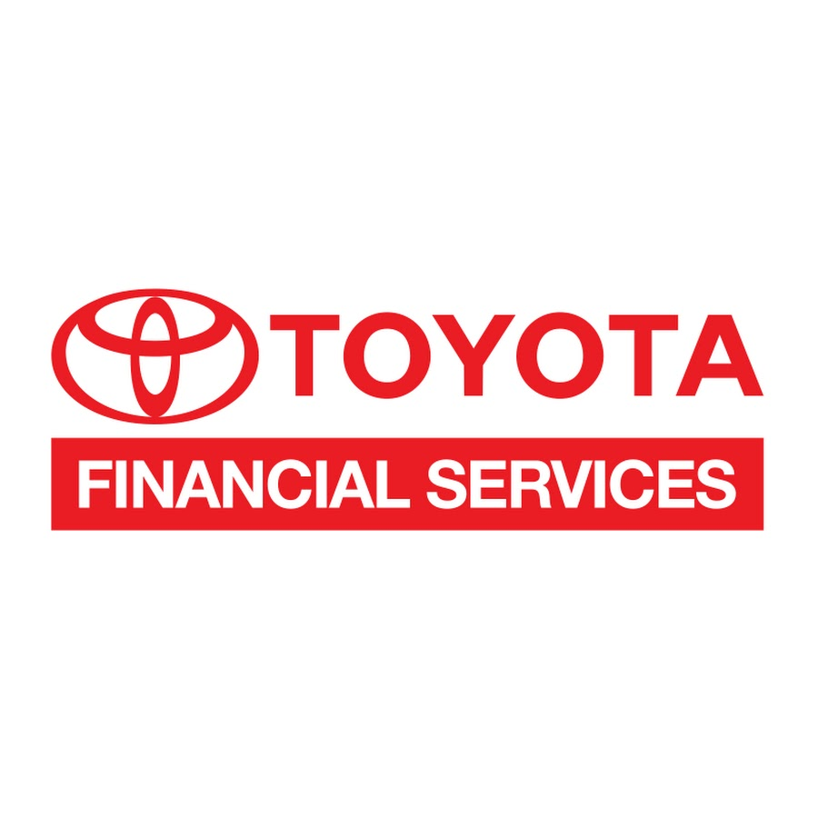Financial Services: Toyota Financial Services México