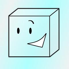 Kyoobur9000 Youtube Stats Channel Analysis Brandmaxima