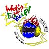 SKRock Japan
