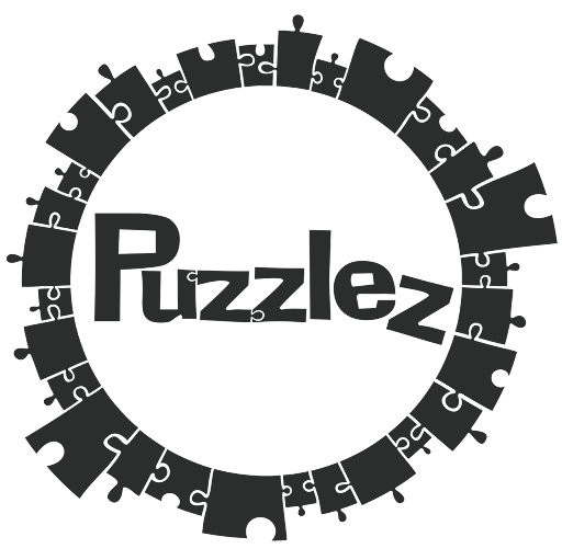 Puzzlez