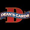 Dean's Cards