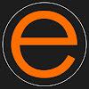 Event Technologies Ltd
