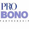 probonopartner