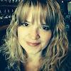 Angie Overton