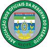 AORE Recife