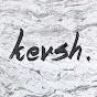 Kevsh Fer