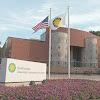 SmithsonianAnacostia