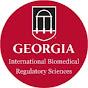 UGA BioPharma Regulatory Affairs