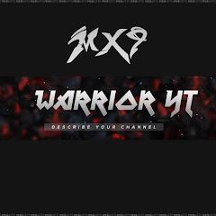 WarriorYT