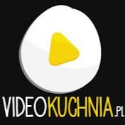 VideoKuchnia.pl