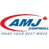 AMJ Campbell Toronto