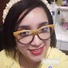 Karen Padilla