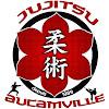 Jujitsu Aucamville