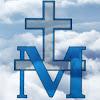 Magnificat Media - Traditional Roman Catholic Internet Radio