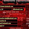 hackerimi