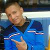 <b>david okok</b> - photo