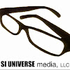 SIUniverse Media