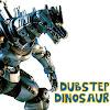 DubstepDinosaurs