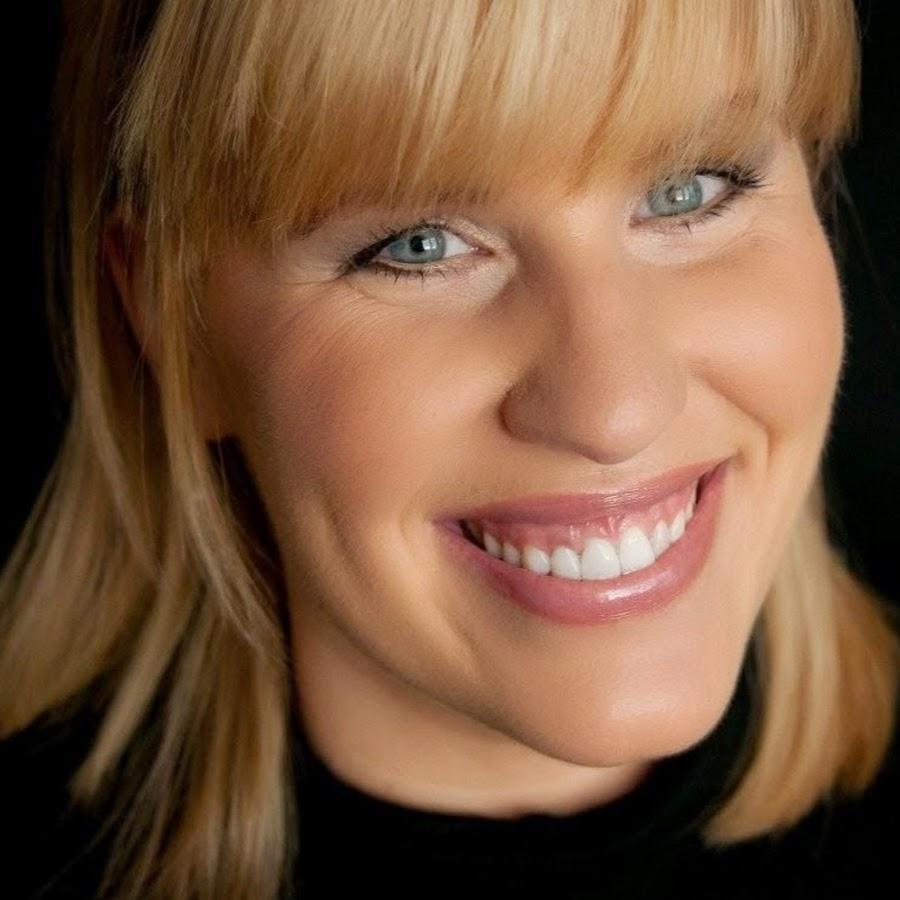 Nicole Staudinger Kölner Treff
