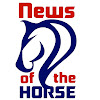 News of the Horse