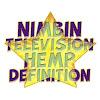 NIMBIN TELEVISION
