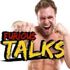 Furious Pete Talks
