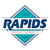 Rapids Wholesale Equipment