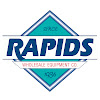 Rapids Wholesale Equipment