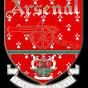 AFCGuildford
