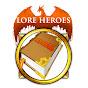 GUILDA HEROES
