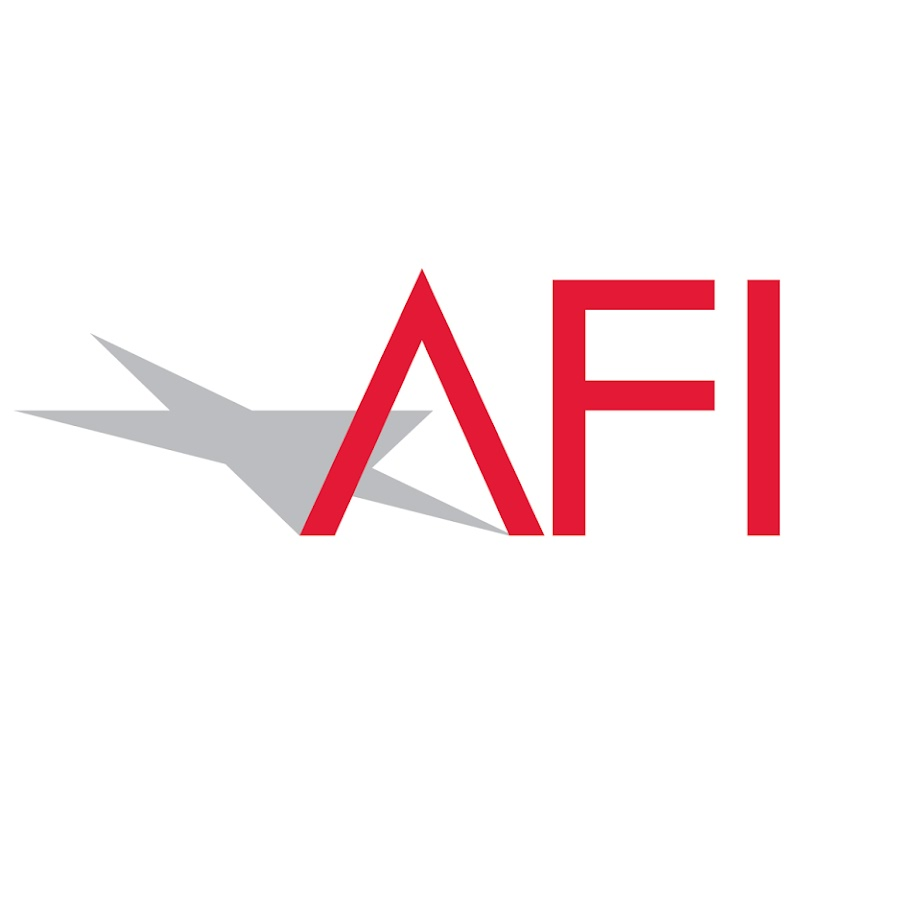 AFI - complete achievements