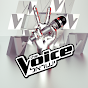 thevoiceisrael Youtube Channel