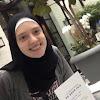 Hiba Shaban