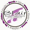 Blair Bands