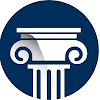 AANA Foundation