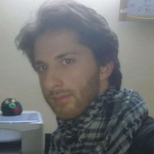 Haitham Alsalman