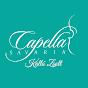 Capella Savaria