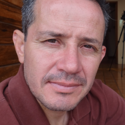 Rubén Juárez Hinojosa