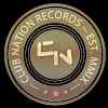clubnationrecords