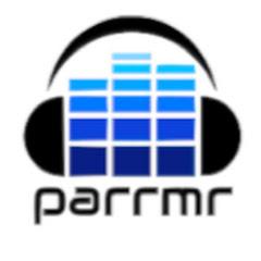 ParrMr