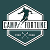 CampfortuneVideos