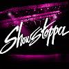 GoShowstopper