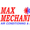 MaxMechanical