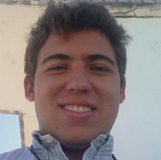 Victor Hora