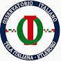 Osservatorio Italiano
